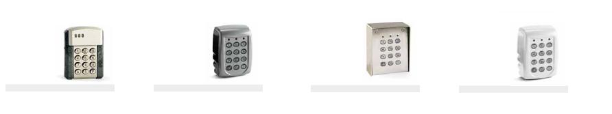 cuadros-receptores-mandos-bobicar